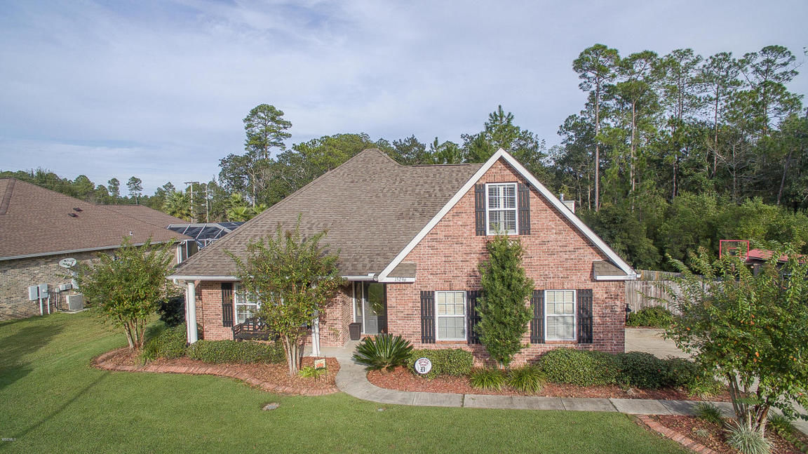 Biloxi Real Estate MS Homes For Sale At