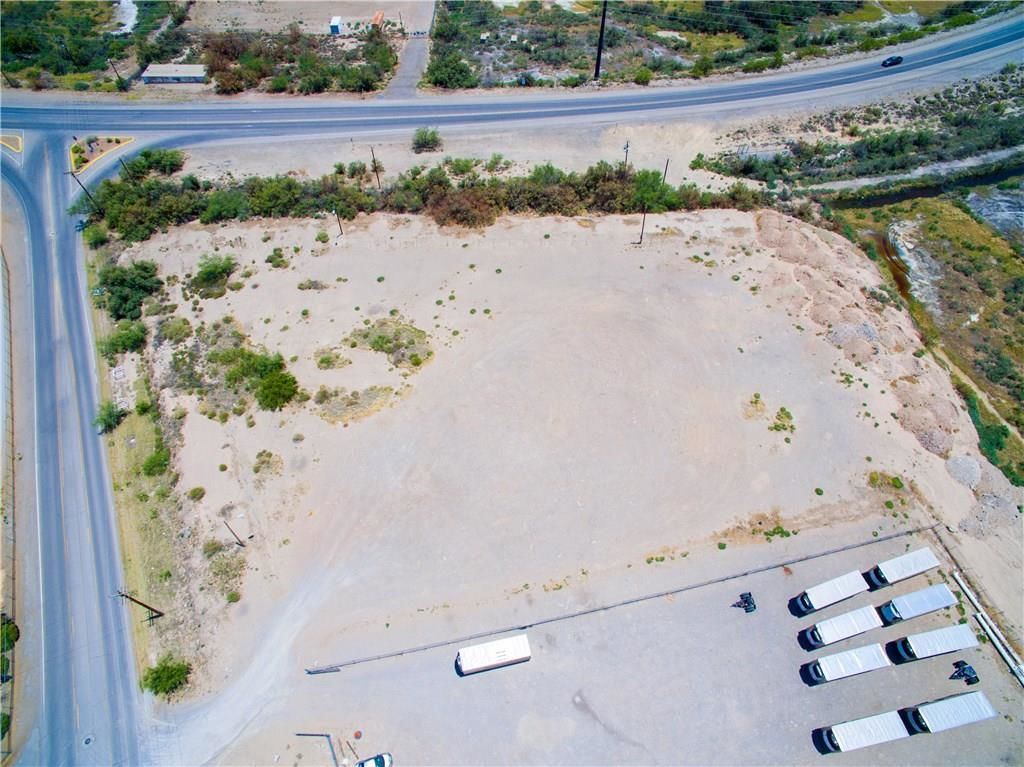 Sunland Park NM Land For Sale