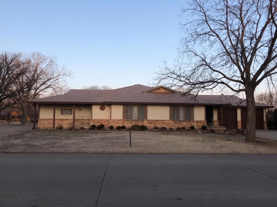 Search Nice Tagged Kansas Real Estate Listings