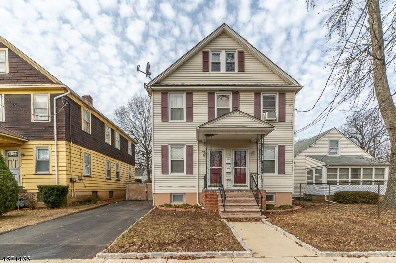 multi family houses for sale in union county nj 19 6 sayedbrothers rh 19 6 sayedbrothers nl