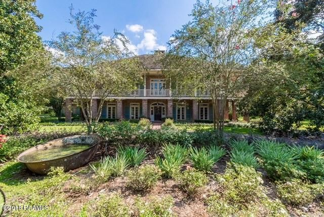 Search beautiful Tagged Lafayette Louisiana Homes for Sale