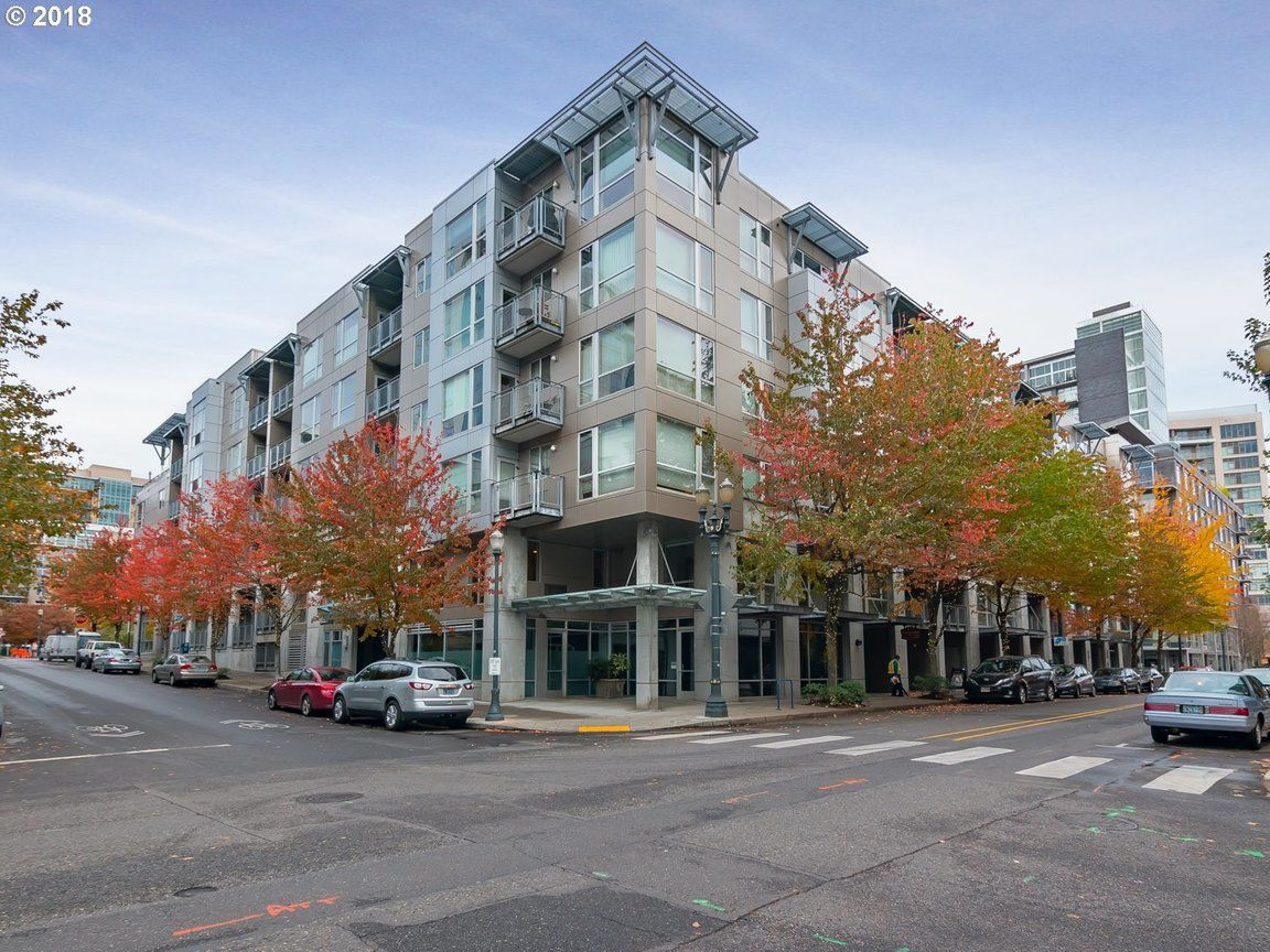 1125 NW 9TH AVE 329 Portland OR 97209 id-1969926 homes for sale