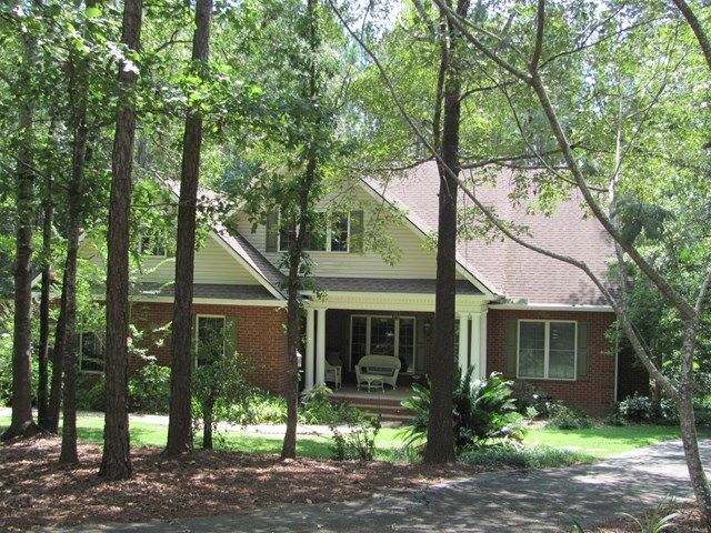 Hazlehurst GA Homes For Sale Real Estate At