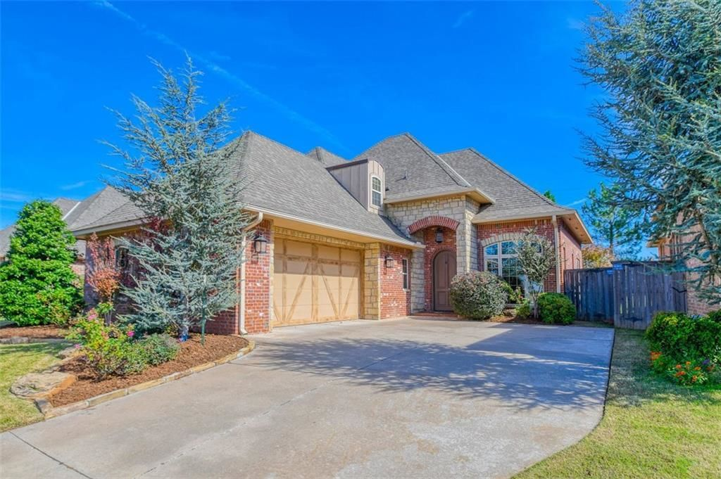 Search Patio Tagged Norman Oklahoma Homes For Sale
