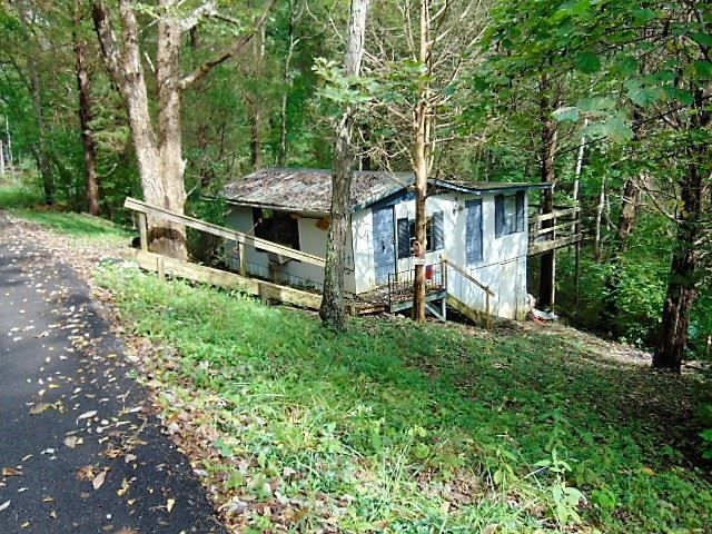 DAVIS LAKE RD #2 Owenton KY 40359 id-1443831 homes for sale