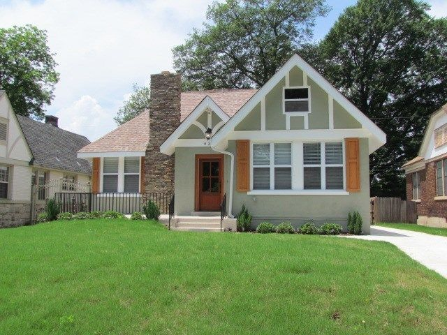 835 STONEWALL ST Memphis TN 38107 id-549996 homes for sale