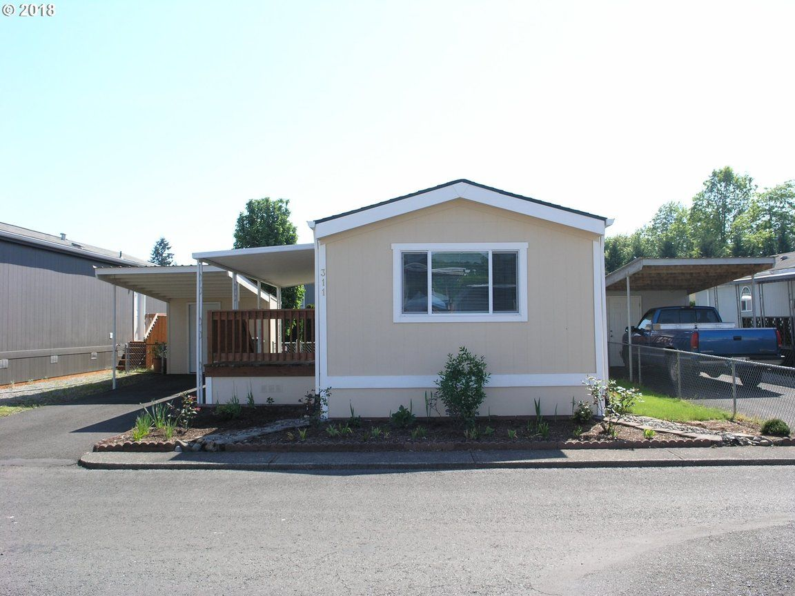 300 SW 7TH AVE 311 Battle Ground WA 98604 id-1092904 homes for sale
