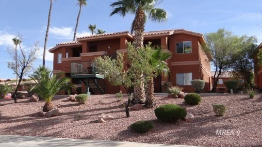 374 COLLEEN CT A Mesquite NV 89027 id-1439588 homes for sale