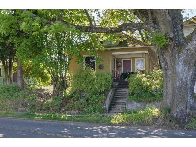 511 SE 76TH AVE Portland OR 97215 id-501347 homes for sale