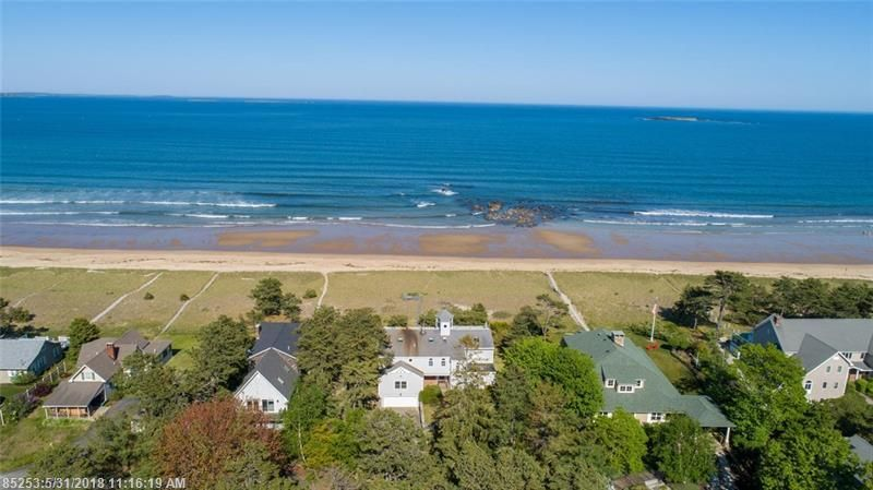 371 SEASIDE AVE Saco ME 04072 id-947126 homes for sale