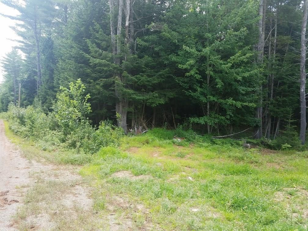 0 RIVER RD/DREWRY LN Leeds ME 04263 id-1747648 homes for sale
