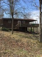 407 JESS PERRY RD Maynardville TN 37807 id-1875663 homes for sale