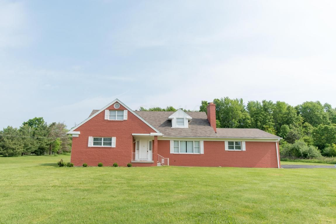 6300 FOX TAIL DRIVE. Columbus OH ... - Search Patio Tagged Columbus Ohio Homes For Sale