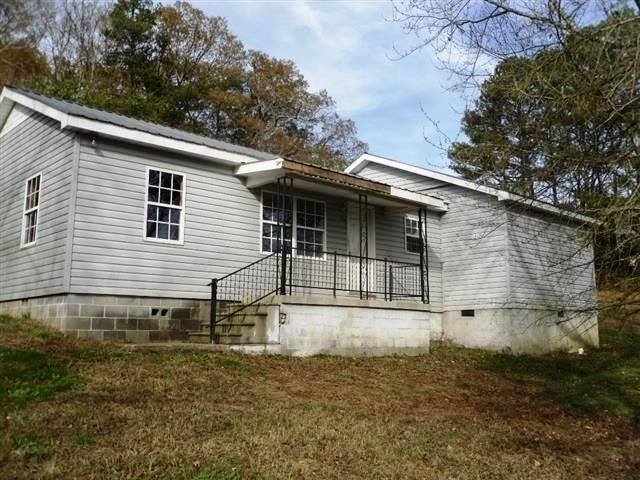 326 RIDDLE STREET Athens TN 37303 id-267174 homes for sale