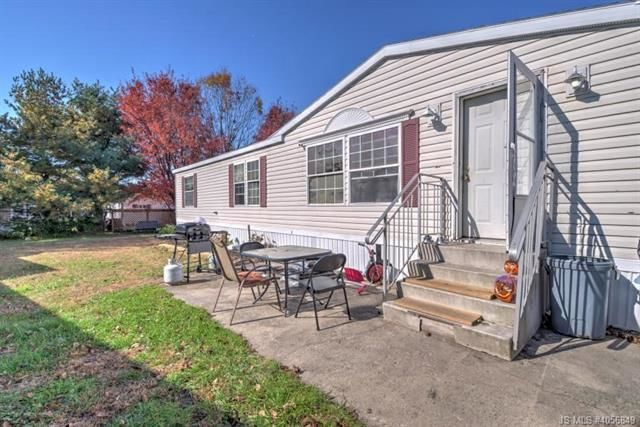 1991 ROUTE 37 W 181 Toms River NJ 08757 id-1971435 homes for sale