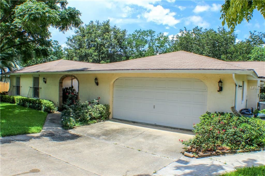 Superb Search Private Tagged Longwood Florida Real Estate Listings Home Interior And Landscaping Ponolsignezvosmurscom