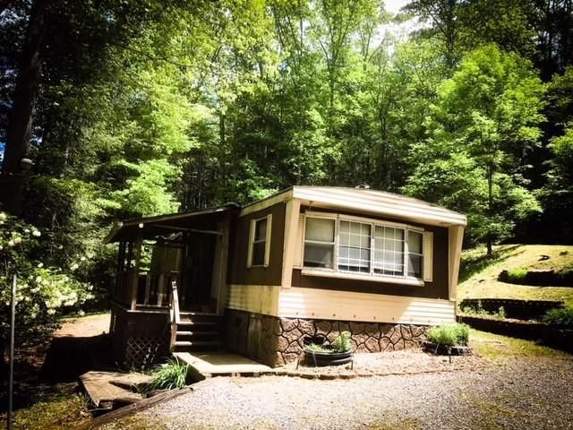 784 OLD POND ROAD White Sulphur Springs WV 24986 id-540479 homes for sale