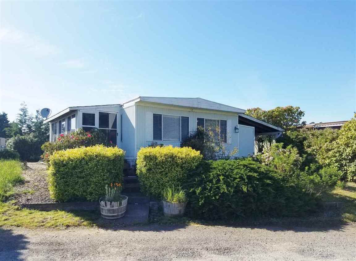 12400 HWY 101 Smith River CA 95567 id-1455478 homes for sale