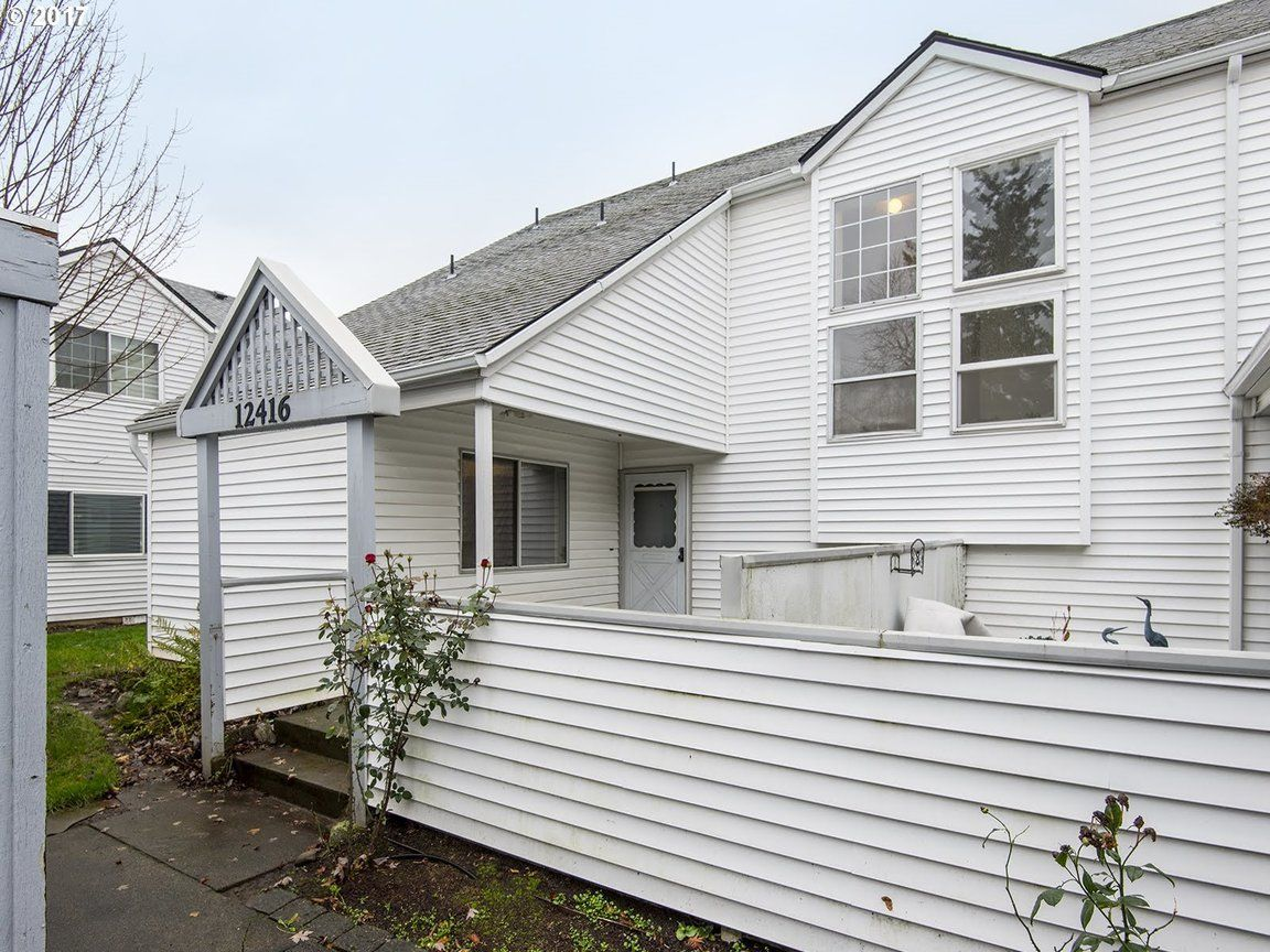 12416 SE CARUTHERS ST Portland OR 97233 id-675053 homes for sale