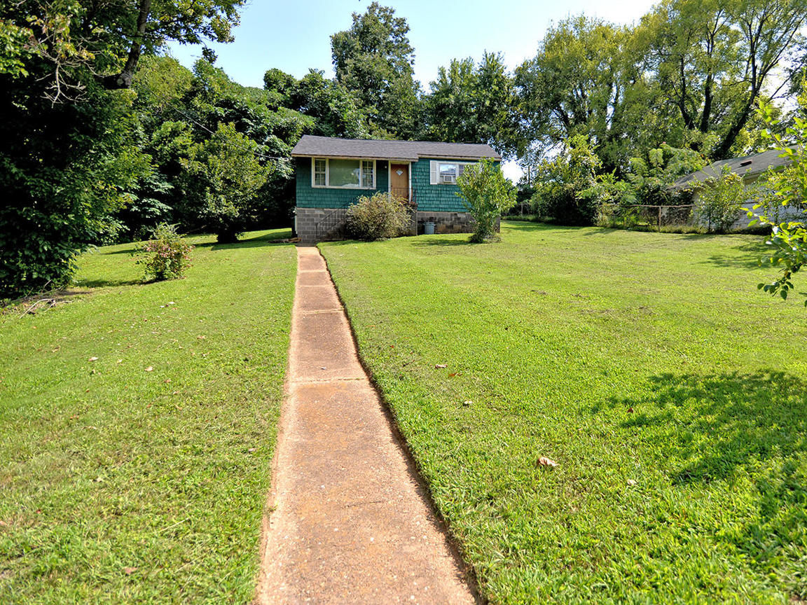 1754 REYNOLDS ST Knoxville TN 37921 id-1108579 homes for sale
