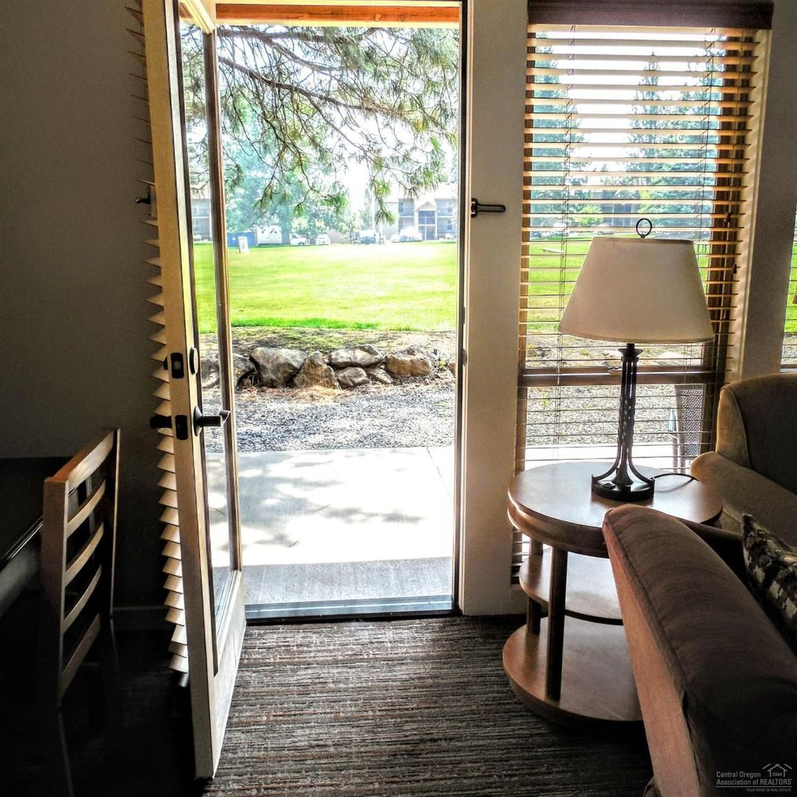 18575 SW CENTURY DRIVE UNIT: 2113A Bend OR 97702 id-1287552 homes for sale