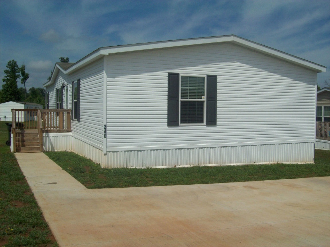 240 CAMDEN CROSSING 169 Clarksville TN 37040 id-609059 homes for sale