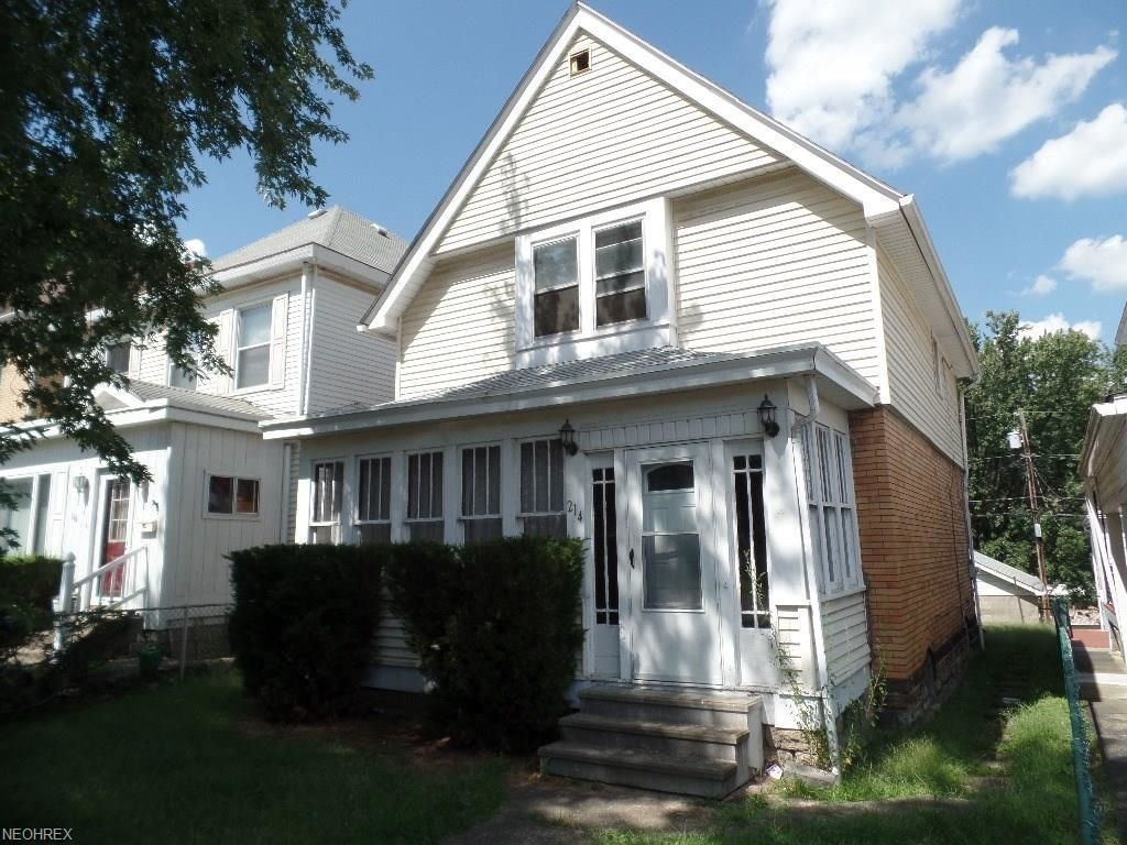 214 GRANT ST Newell WV 26050 id-1172134 homes for sale