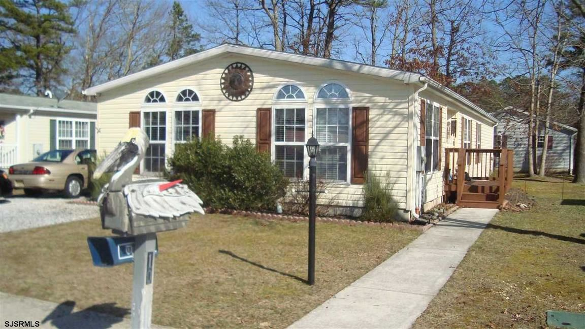 10 CHESTNUT CT Mays Landing NJ 08330 id-337065 homes for sale