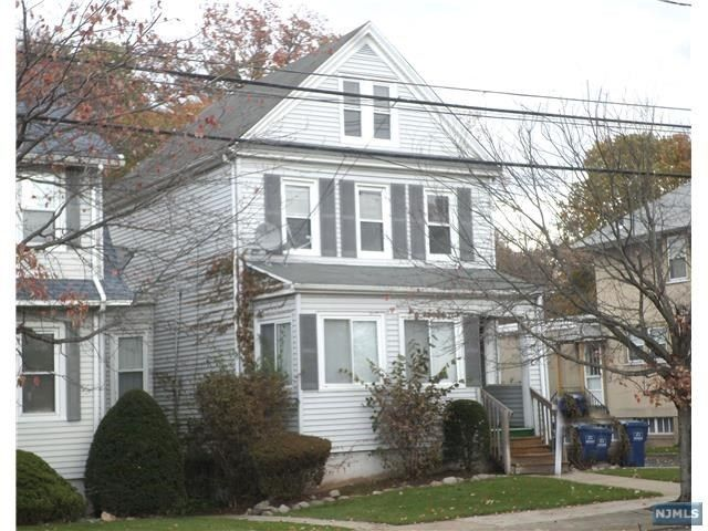 472 PASSAIC ST Hackensack NJ 07601 id-253808 homes for sale