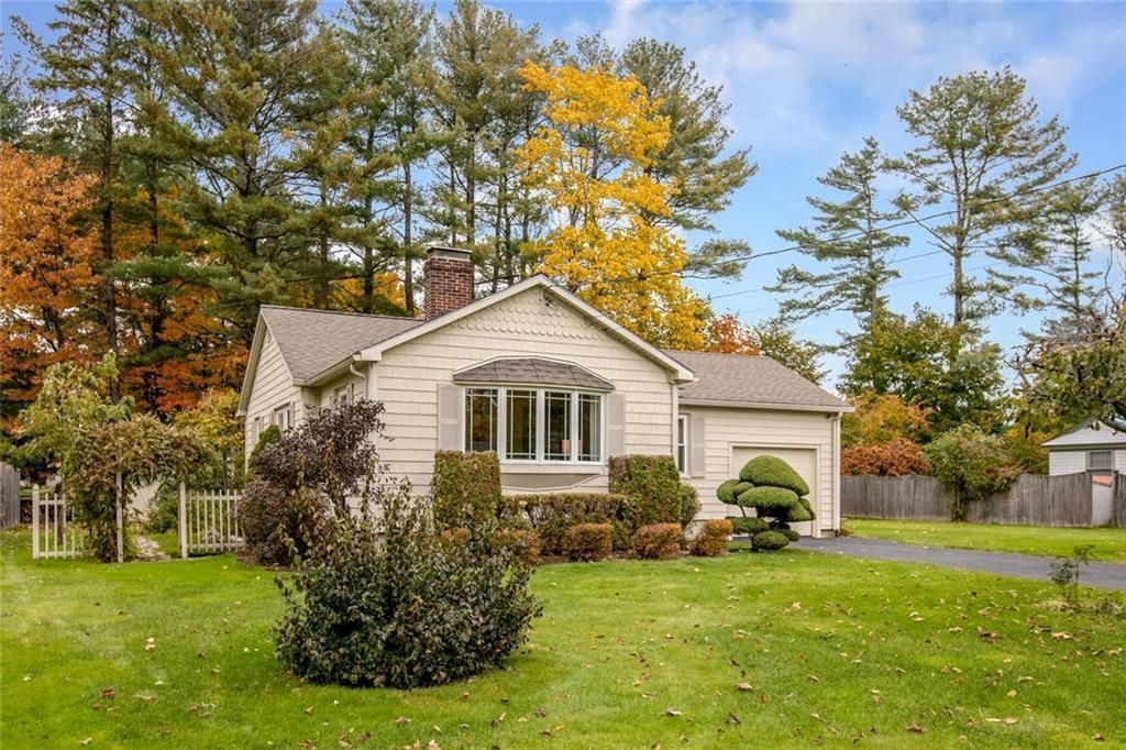 14 HAMMOND RD Falmouth ME 04105 id-1955027 homes for sale