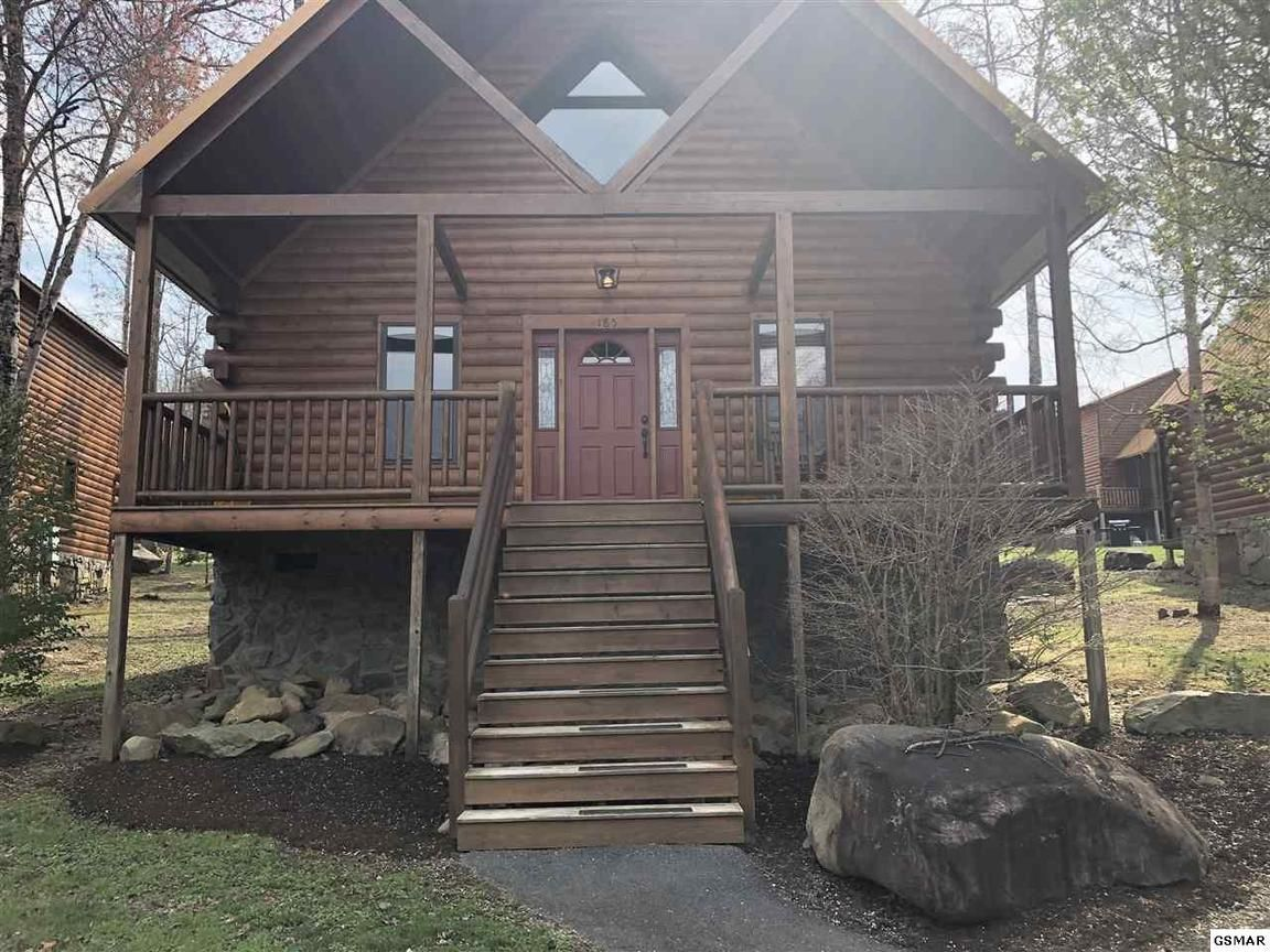 sale city for log in cabins and of ext wahoo tn sc gatlinburg night ldg homes