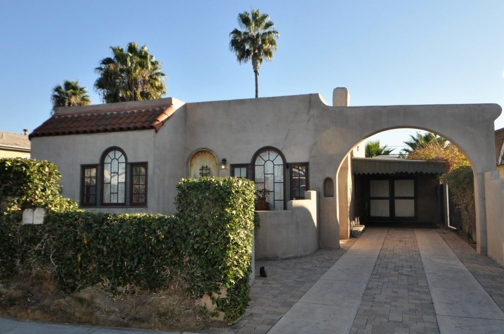 Search Pets Tagged San Diego California Homes For Sale