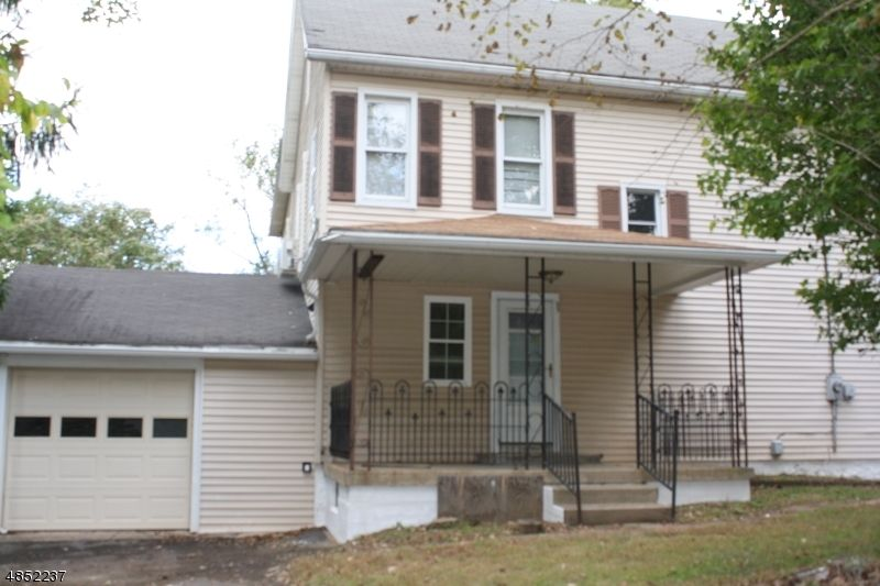 115 BELVIDERE RD Phillipsburg Town NJ 08865 id-2123951 homes for sale