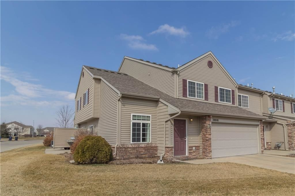 8610 EP TRUE PARKWAY 10001 West Des Moines IA 50266 id-230670 homes for sale