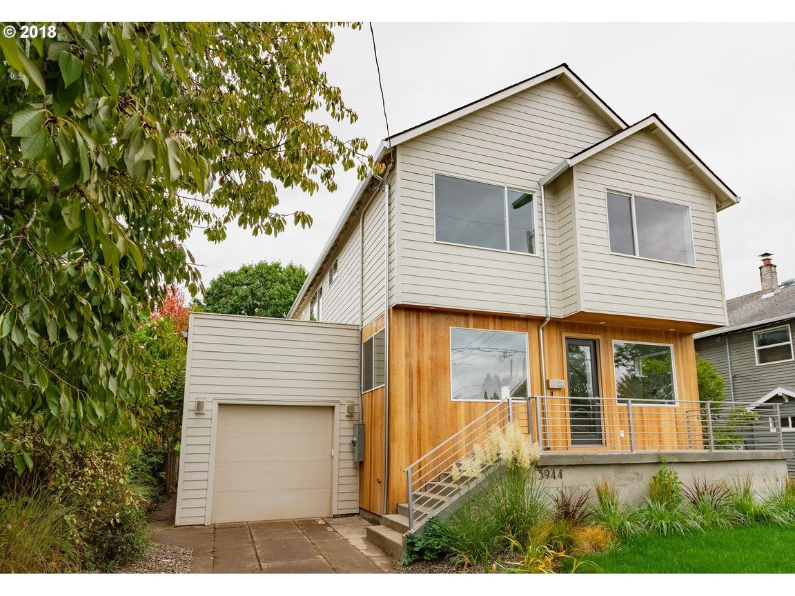 3944 NE 15TH AVE Portland OR 97212 id-1211469 homes for sale