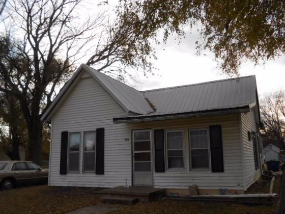504 EAST Fall River KS 67047 id-911543 homes for sale