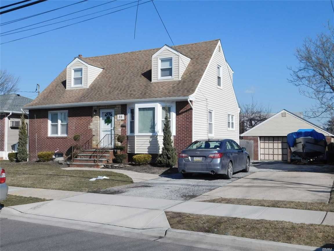 2 Family Houses For Sale In Nassau County Ny 8 15 Doctoro Co