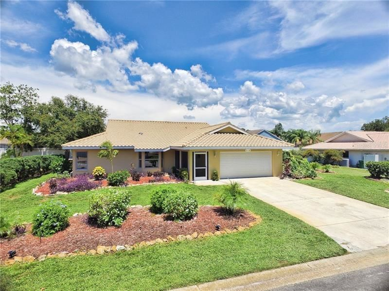 Homes For Sale in the Englewood Isles Area of Englewood ...