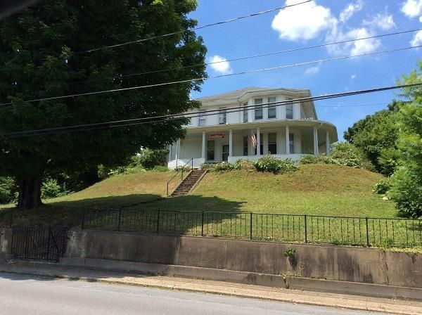 211 MAIN STREET Mount Hope WV 25880 id-772931 homes for sale