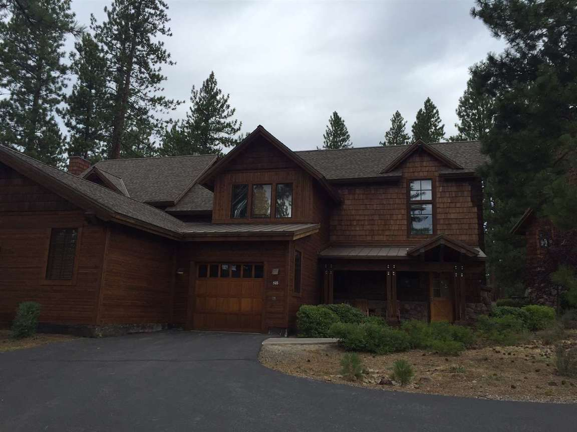 12570 LEGACY COURT A8B9 Truckee CA 96161 id-1088267 homes for sale