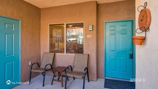 470 TURTLEBACK RD 8A Mesquite NV 89027 id-1464106 homes for sale