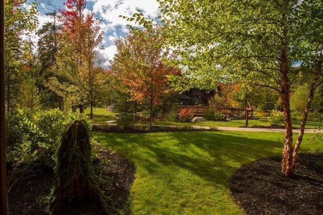 7 WHITEFACE INN LN UNIT 104 INT 12 Lake Placid NY 12946 id-954439 homes for sale