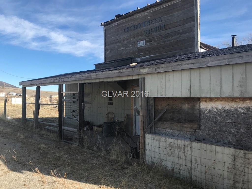 800 MAIN STREET Other NV 89301 id-143239 homes for sale