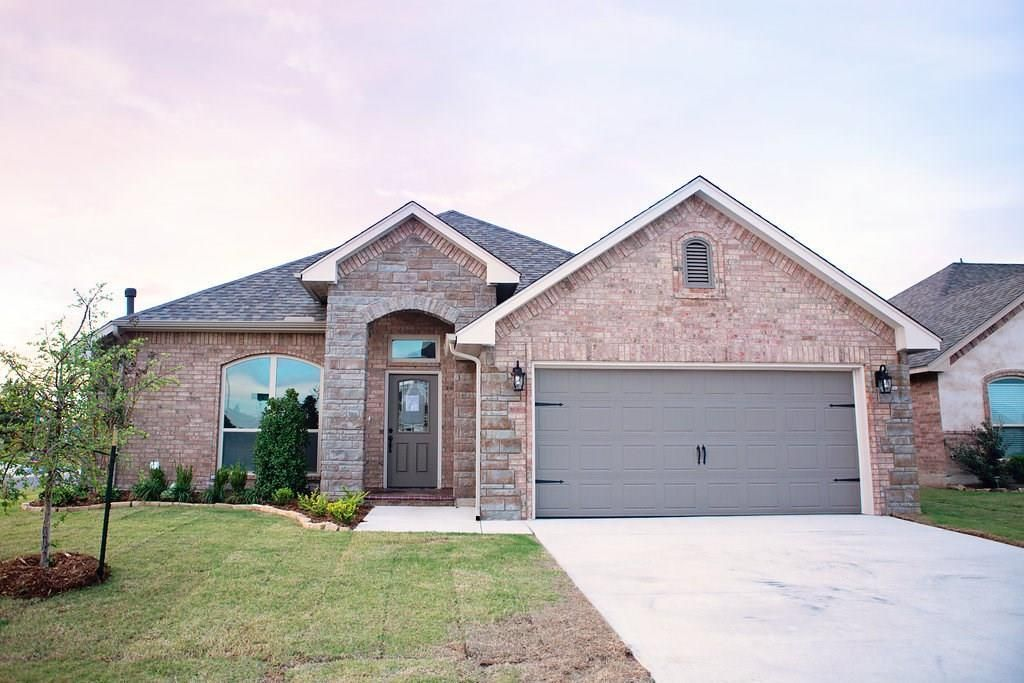 search amazing tagged oklahoma city oklahoma homes for sale