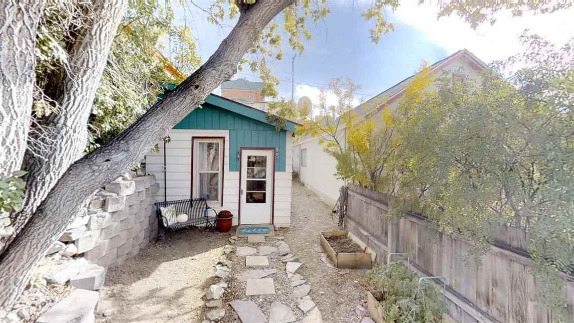 517 HIGHLAND ST Helena MT 59601 id-1704340 homes for sale