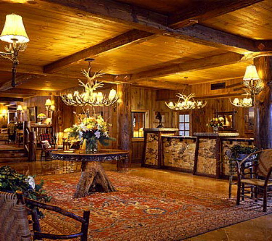 7 WHITEFACE INN LANE #325 INT 1 OR 7 Lake Placid NY 12946 id-949492 homes for sale