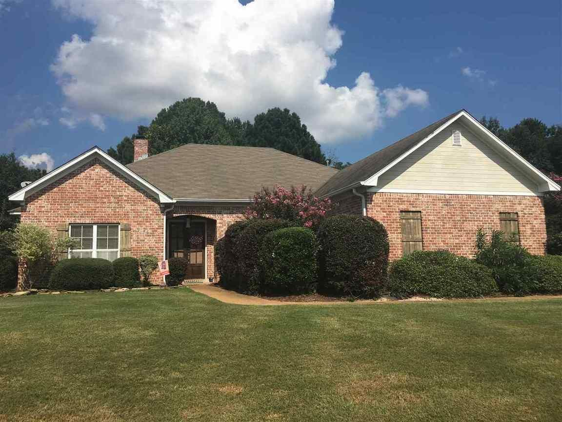 Victorian homes for sale in mississippi - Madison County Ms Homes For Sale Real Estate Mississippi Homes Com