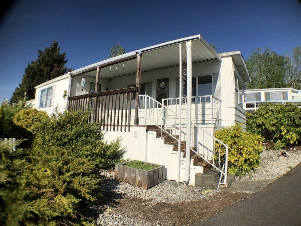 1200 LINCOLN ST #177 Bellingham WA 98229 id-996999 homes for sale