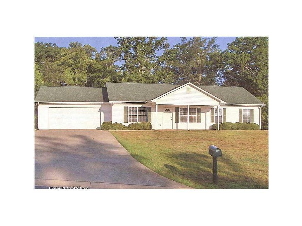 Houses For Rent In Dahlonega GA