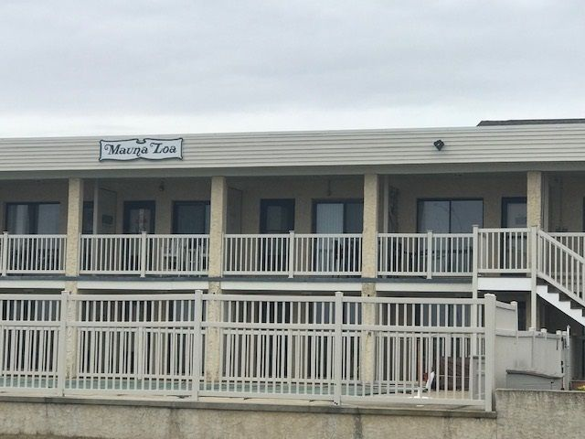 1100 KENNEDY DRIVE 206 North Wildwood NJ 08260 id-2123357 homes for sale
